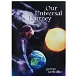 Our Universa..