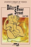 Lucifers Garden Of Verses Vol. 1: The Devil On Fever Street