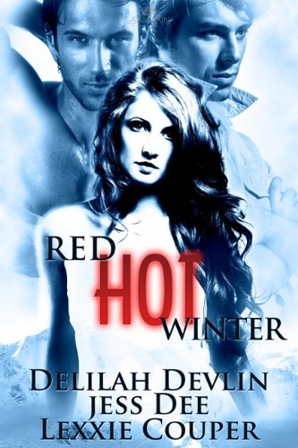 Image of Red-Hot Winter