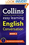 Easy Learning English Conversation: B...
