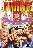 Jim Starlin's Mindgames (0615808395) by Starlin, Jim