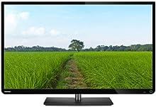 Comprar Toshiba 32E2533DG Televisor LCD 80cm (32