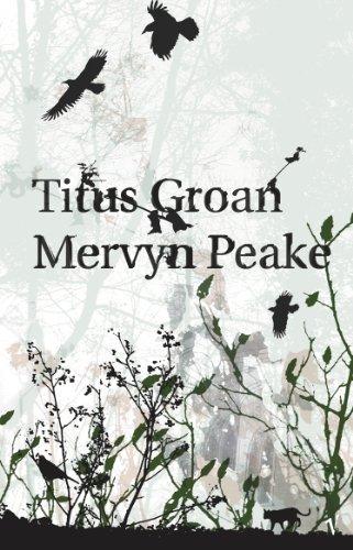 titus-groan-gormenghast-trilogy-book-1