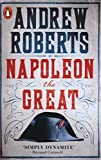 Book - Napoleon the Great