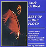 Knock on Wood: the Best of Eddie Floyd