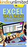 EXCEL: Tips & Tricks - Over 100 Ways...