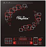Hynix-H2070-2000Watts-Induction-Cooktop