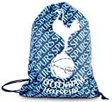 Tottenham Hotspur Football Club Gym Sack Crest