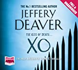 Jeffery Deaver XO (unabridged audiobook)