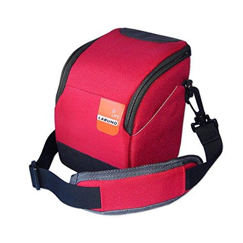 first2savvv-bdv0702-high-quality-anti-shock-red-nylon-camera-case-bag-for-canon-powershot-sx420-sx41