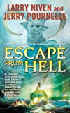 Escape from Hell (Tor Science Fiction)