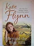 Beyond the Blue Hills Flynn Katie