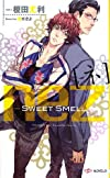 nez[��] Sweet Smell (SHY�Υ٥륹304)