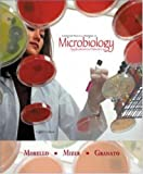 img - for Laboratory Manual and Workbook in Microbiology book / textbook / text book