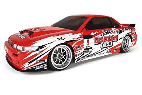 113087-nissan-s13-discount-tire-painted-e10-body-by-hobby-products-international