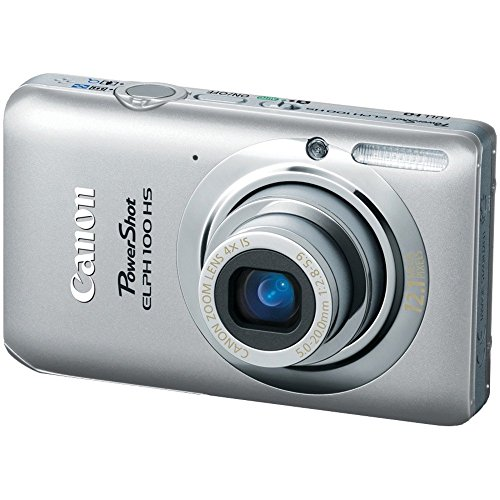 canon-powershot-elph-100-hs-121-mp-cmos-digital-camera-with-4x-optical-zoom-silver