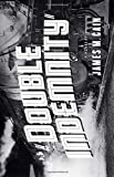 Double Indemnity (0679723226) by Cain, James M.