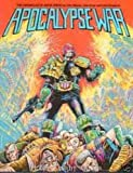 Apocalypse War: Pt. 1 (Chronicles of Judge Dredd) (0907610382) by Wagner, John
