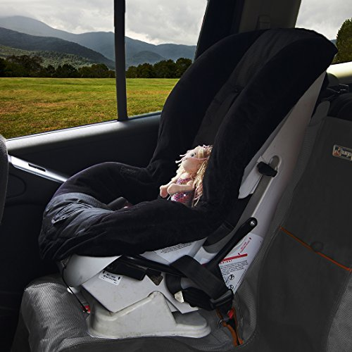 kurgo pinnacle waterproof dog car hammock and seat cover dog restraint. Black Bedroom Furniture Sets. Home Design Ideas