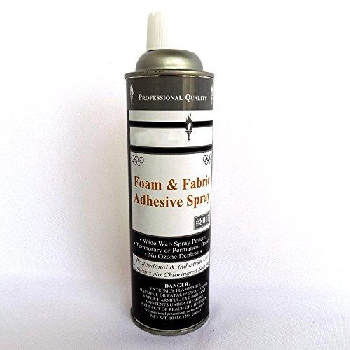 acoustic-foam-spray-adhesive-glue-can
