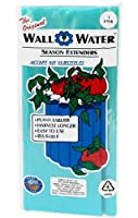 Wall-o-water 12 Pack from Wall-o-Water