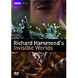 Richard Hammond's Invisible Worlds [DVD]by Richard Hammond