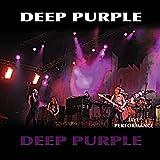 Deep Purple: Live Performance