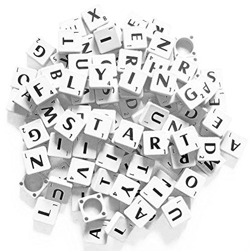 leorx-fichas-de-scrabble-100pcs-para-manualidades-scrapbooking-joyeria-marfil