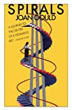 img - for Spirals: A Woman's Journey Through Family Life book / textbook / text book