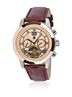 Constantin Durmont Reloj automático Man Catano 42 mm