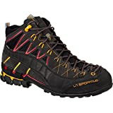 La Sportiva Hyper Mid GTX Boot - Men's