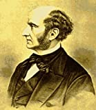 img - for Autobiography - John Stuart Mill book / textbook / text book