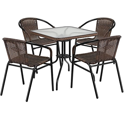 flash-furniture-square-glass-metal-table-with-rattan-edging-and-4-rattan-stack-chairs-28-dark-brown