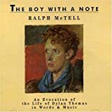 The Boy With A Noteby Ralph McTell