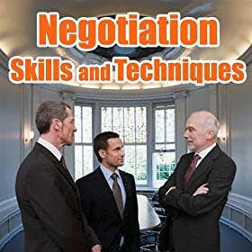 How to Negotiate On a New Car or Vehicle Purchase