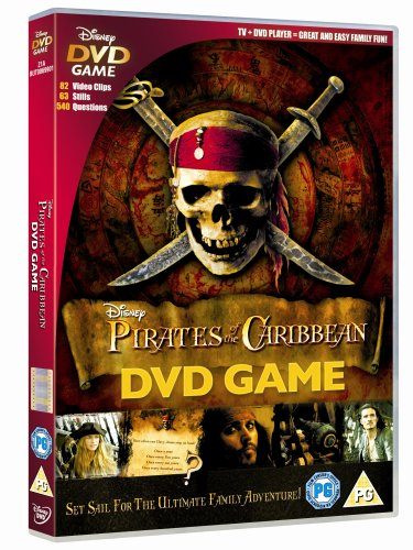 pirated dvd and music Download music, movies, games, software and much more the pirate bay is the galaxy's most resilient bittorrent site.