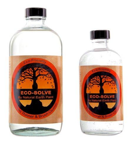 eco-solve