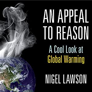 An Appeal to Reason Audiobook