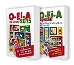 O-Ei-A Profi-Bundle - O-Ei-A 2015 und...