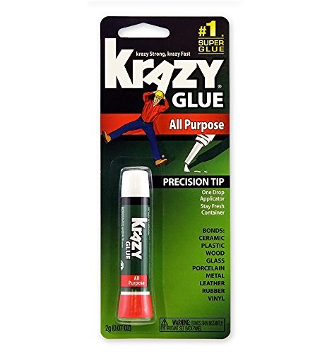 krazy-glue-all-purpose-007-oz-6-pack-by-krazy-glue
