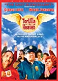 Tortilla Heaven [DVD] [2007] [Region 1] [US Import] [NTSC]