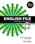 English File: Intermediate: Student's...