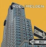 Rvh by Roel Van Helden (2012-06-01)