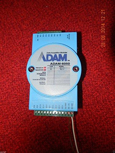 adam-6050-18-kanal-digital-e-a-modul