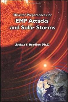 Amazon.com: Disaster Preparedness for EMP Attacks and ...
