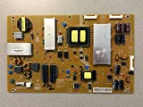 Toshiba 46L5200U Power Supply Board