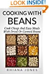 Cooking with Beans (Frugal Living Aca...
