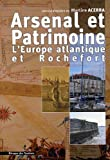 img - for Arsenal et patrimoine book / textbook / text book