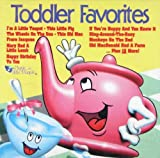 Toddler Favorites: Music for Little People