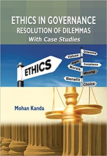 ethical dilemma psychology case studies Ethical dilemmas in counseling case studies my first psychology professor told us a joke that is clinically as valid back then as it is today.